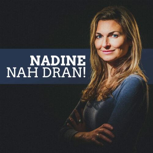 nadine-nah-dran_500x4631937187701216695.jpg